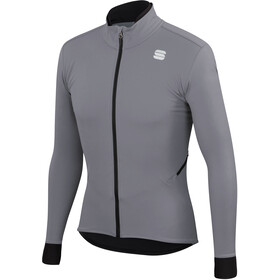 Sportful Intensity 2.0 Jacket Men, cement
